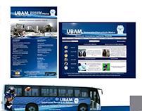 Publicidad 360 Universidad Bancaria