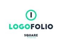 Logofolio Parte 1