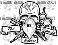 The Randy Barber Shop Publicity