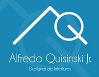 Marca - Alfredo Quisinski Jr