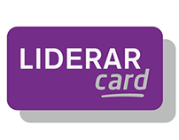 Stand Liderar Card