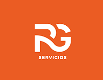 R&G Servicios