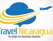 Travel Nicaragua!