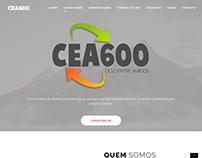 CEA600