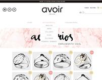 Web Avoir