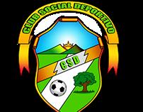 logo CSD CHICHIPATE