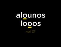 Algunos Logos Vol.01
