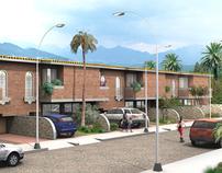 Imagenes viviendas unifamiliares