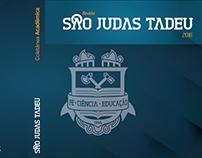 Coletânea Acadêmica SJTD