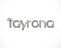 Tayrona (Australia)