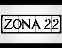 Zona 22 Colectivo