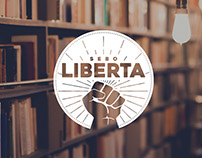 Identity - Sebo Liberta