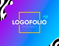 LOGOFOLIO '17