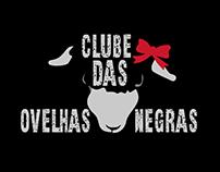 Clube das Ovelhas Negras