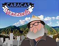 Tributo a Juan Carlos Darias: Vectores