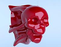 Ejercicios 3D