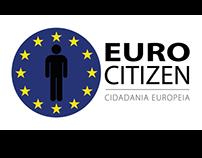 EuroCitizen - Branding Básico