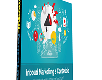 e-Book Inbound Marketing de Conteúdo