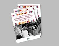 Relatório Socioeconômico - Unifesp