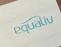 Vídeos Equaliv - E4