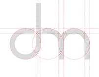 Dani Milagres - Design de Marcas