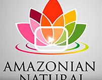 Imagen para las redes de Amazonian Natural