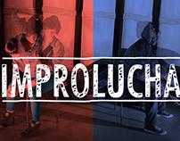 Improlucha