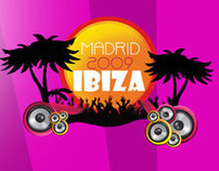Ibiza Convention