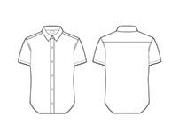 Desenhos técnicos Masculino adulto