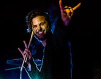 Rock | fotografías