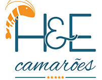 H&E Camarões