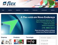 Flex Polimeros
