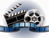 Montagem e Edição de Vídeo