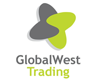 GlobalWest