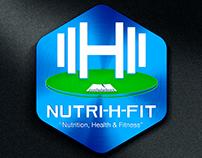 Nutri-H-Fit