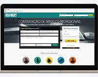 Sistema web - NewBoss