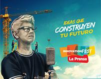 Innovation Fest