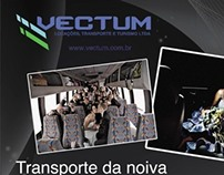 Vectum