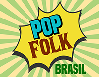 Pop Folk Brasil