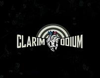 Clarim Odium - Plano Executivo