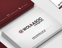 Wol&Asoc