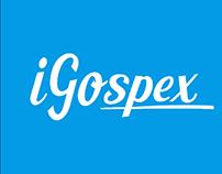 iGospex