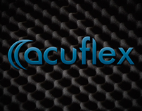 Acuflex
