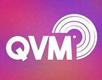 QVM - Quero Viver de Música