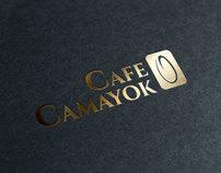 Cafe Camayok