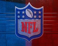 NFL Broadcast