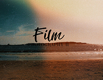 Film Photography II