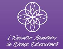 I Encontro Brasileiro de Dança Educacional