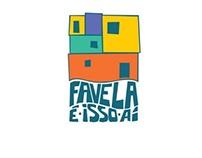Campanha Favela é isso aí