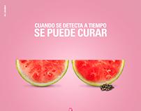 CáncerMama - OvejaNegra
